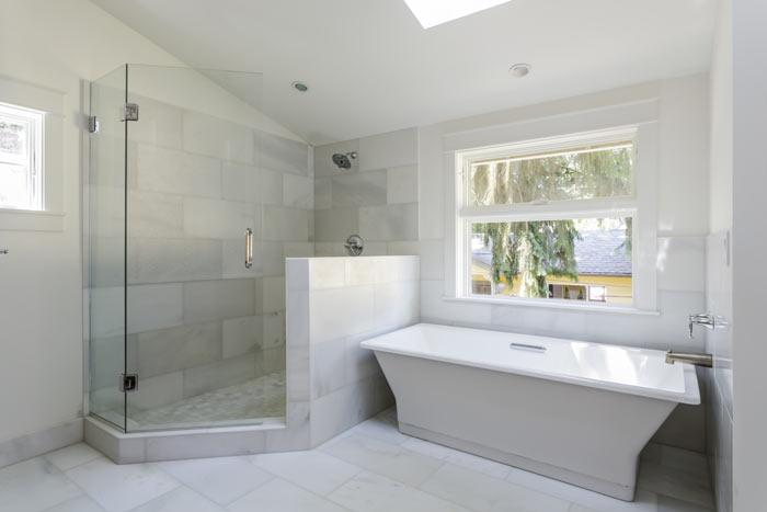 pretty-bathroom-blog-image