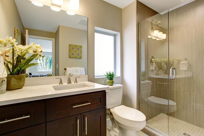 frameless-glass-shower